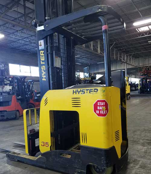 hyster-double-reach
