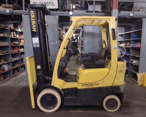 Hyster-S50FT