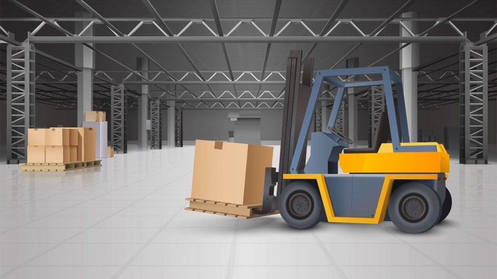 Buying a used forklift in Atlanta Increase its life with these maintenance tips