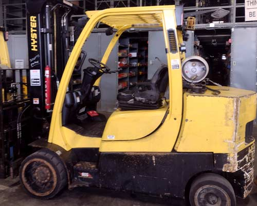 Hyster-S120FTS